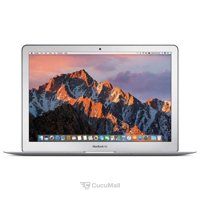 Laptops Apple MacBook Air 13 MQD42
