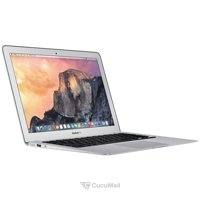 Laptops Apple MacBook Air MJVE2