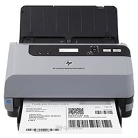 Photo HP Scanjet Enterprise Flow 5000 s2