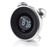 Speaker system, speakers Edifier iF230
